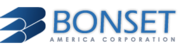 Logo BONSET